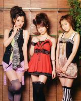 musume46.jpg