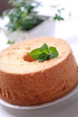 cake 085