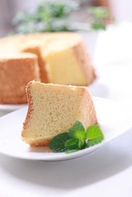 cake 088