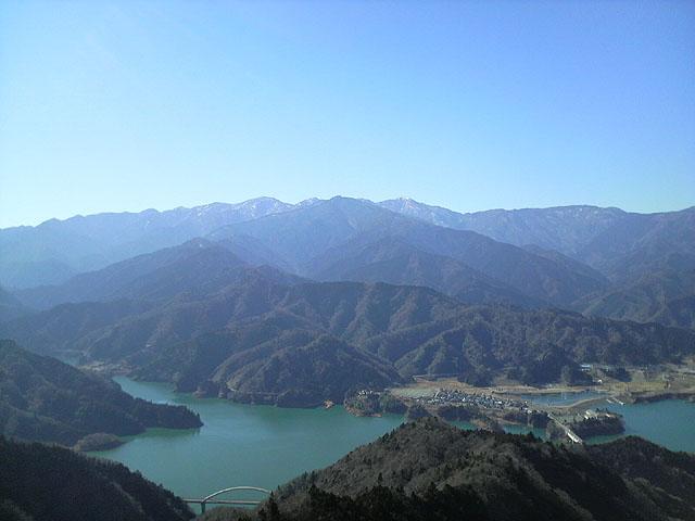 高取山04