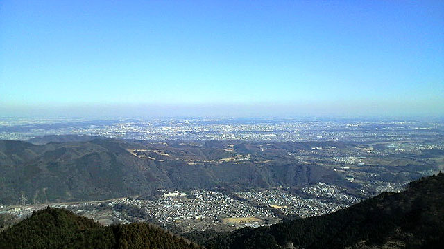 高取山05