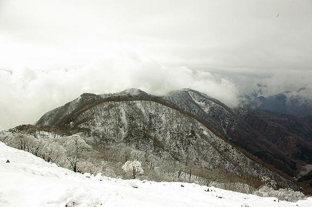 塔ノ岳06