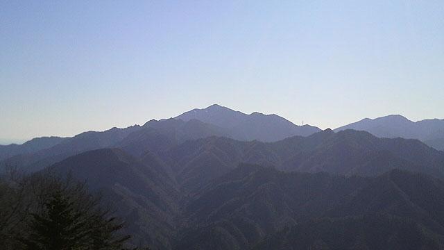 高取山09