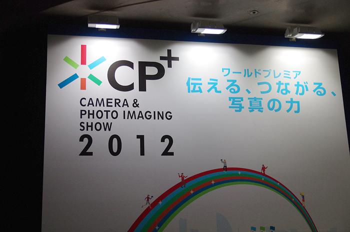 cp+02