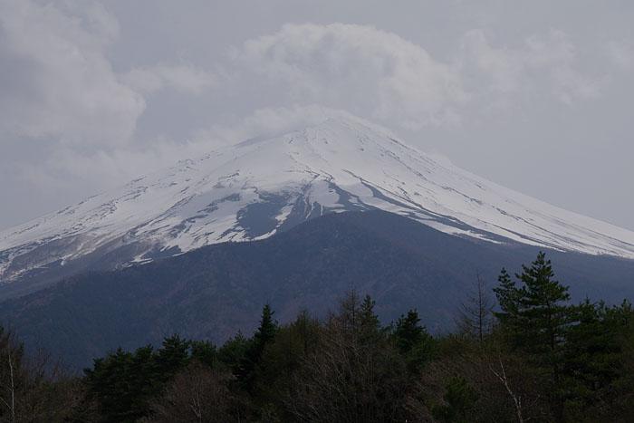 05fuji04