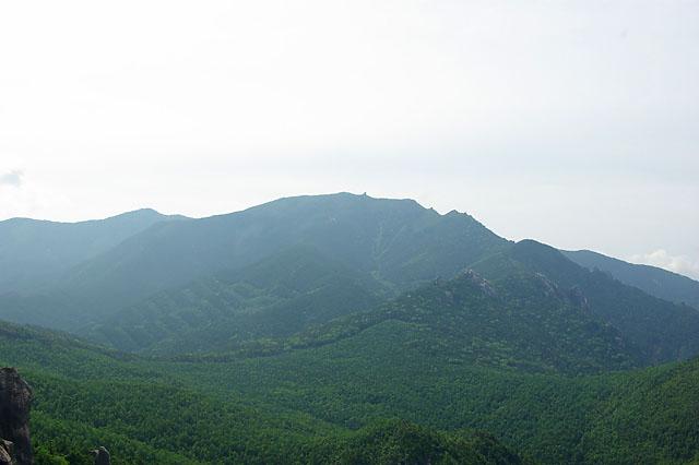 09瑞牆山15