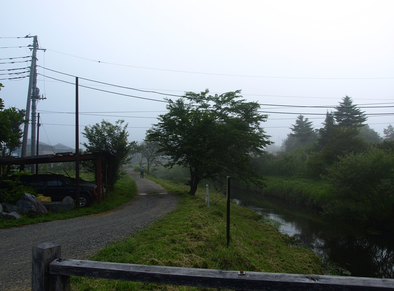 P6209881.jpg