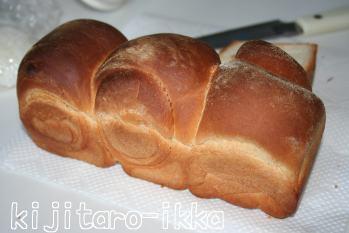 IMG_5102パン1