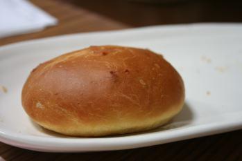 IMG_6596パン