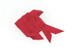 金魚300