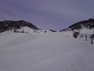 200902131_snow