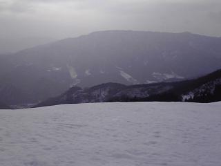 200902132_snow