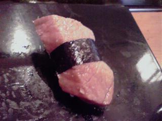 200902141_sushi
