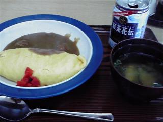 200902212_omucurry