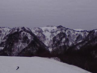 200902221_snow