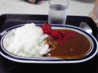 200902222_curry