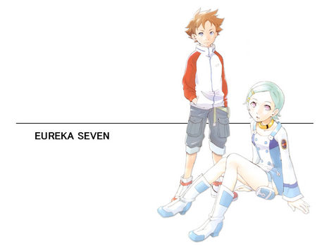 normal_EurekaSeven009.jpg