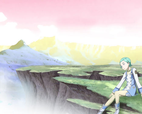 normal_EurekaSeven019.jpg