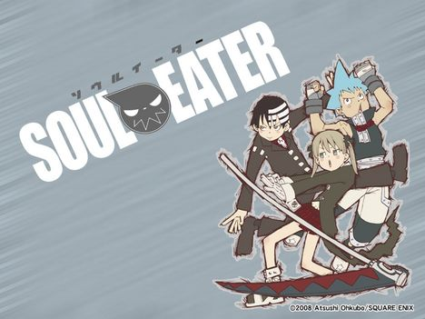 normal_SoulEater007.jpg