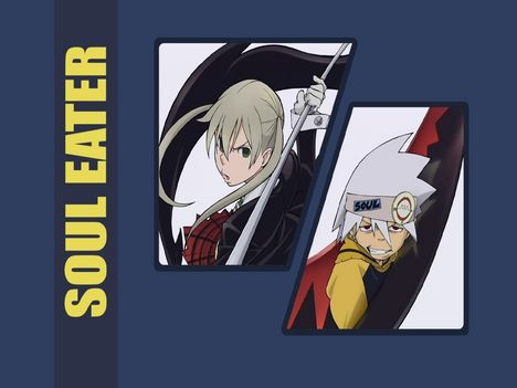 normal_SoulEater018.jpg