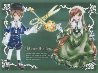 rozen20(49)_thumbnail400.png