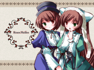 rozen20(54)_thumbnail400.png