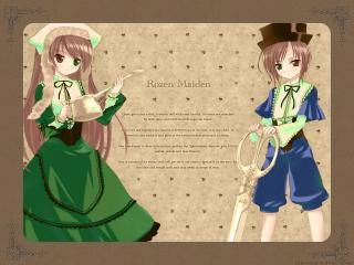 rozen20(68)_thumbnail400.png