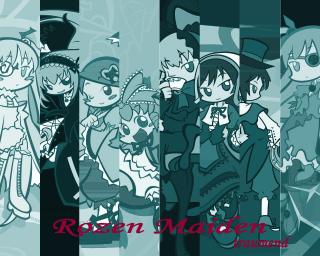 rozen20(8)_thumbnail400.png
