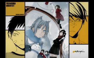 yozakura20(10)_thumbnail400.png