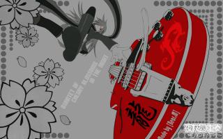 yozakura2020(14)_thumbnail400.png