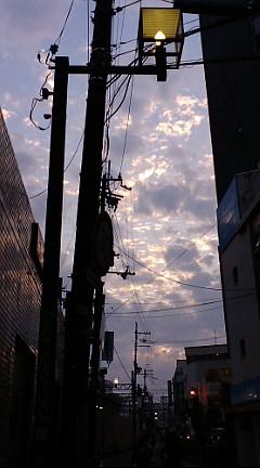 20101013171848.jpg