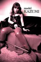 20093kazumi.jpg