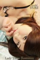 2ndyuki4.jpg