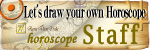 horoscope Staff 150