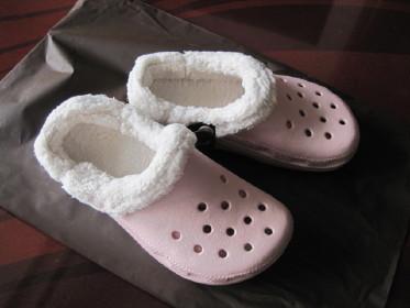 ピンクの誕生プレゼント2