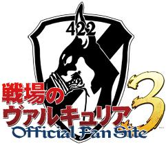 official_fansite.jpg