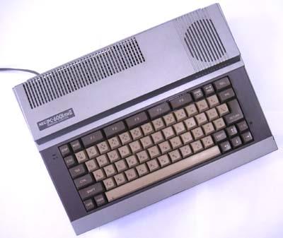 PC-6001mkII.jpg