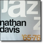 The best of Nathan Davis 1965-1976/Nathan Davis