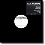 Routine 4229 ep/F.I.B Journal