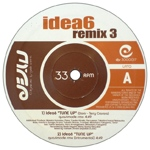 Remix 3/Idea 6