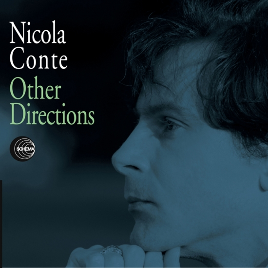 NICOLA CONTE/OTHER DIRECTIONS