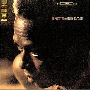Miles Davis /Nefertiti