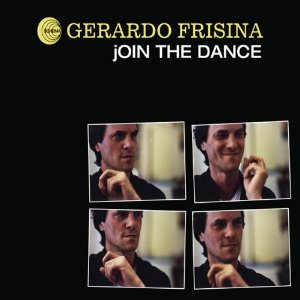Join the dance / Gerardo Frisina