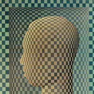 Kenny Dorham / Matador