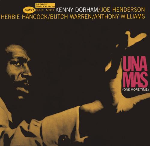 Kenny Dorham / Una Mas