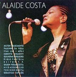 alaide_costa_Amiga_de_Verdade.jpg