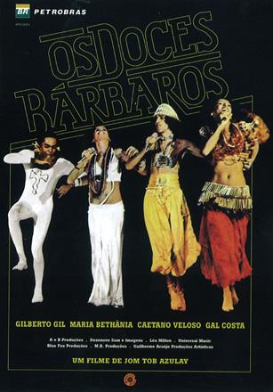 dvd_docesbarbaros.jpg