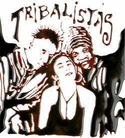 tribalistas_capa.jpg