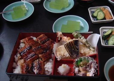 食事kawasaki