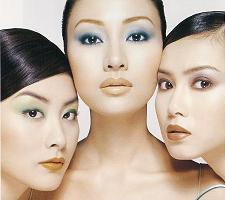 中谷cmshiseido02